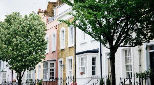 Serious imbalances in Dublin housing market