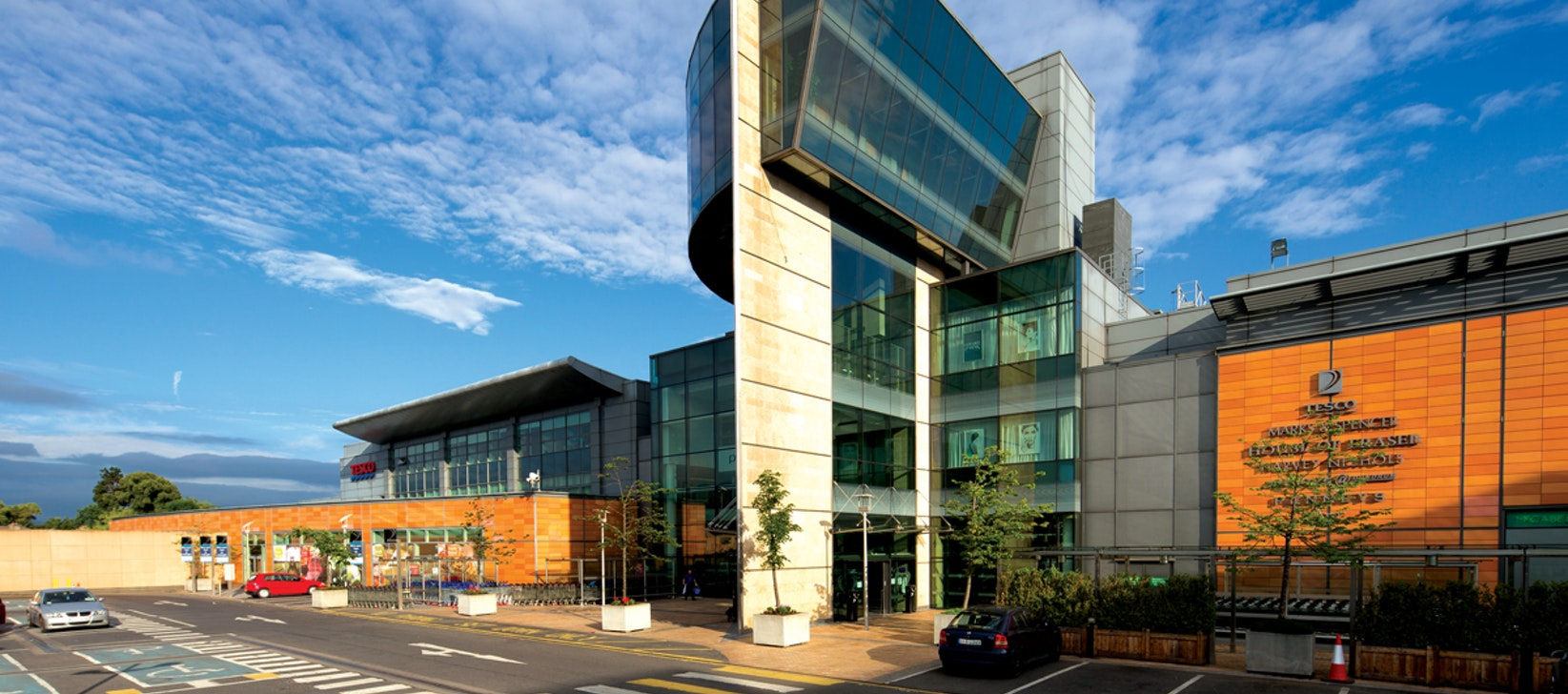 Business activity returns to growth in Dublin in Q3 but faces further challenges