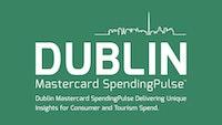 Dublin Mastercard SpendingPulse – May 2019