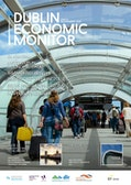 Dublin Economic Monitor: Brexit and slowing global economy are key challenges for Dublin's growth