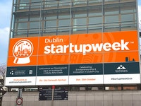 Special Edition – Startup Week
