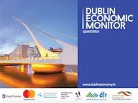 Dublin Mastercard SpendingPulse – August 2021